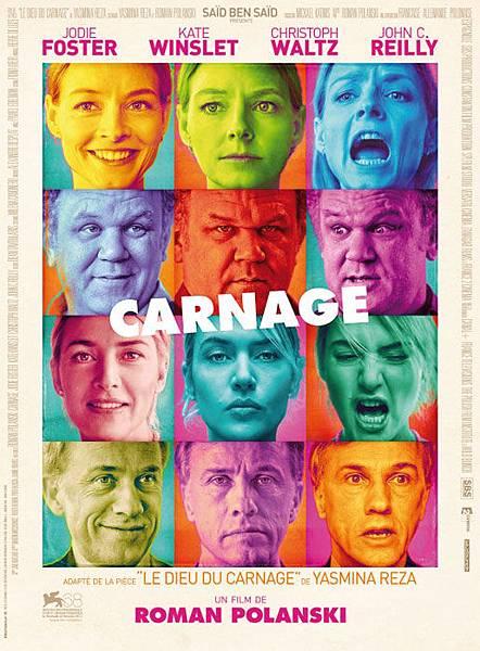 carnage-01