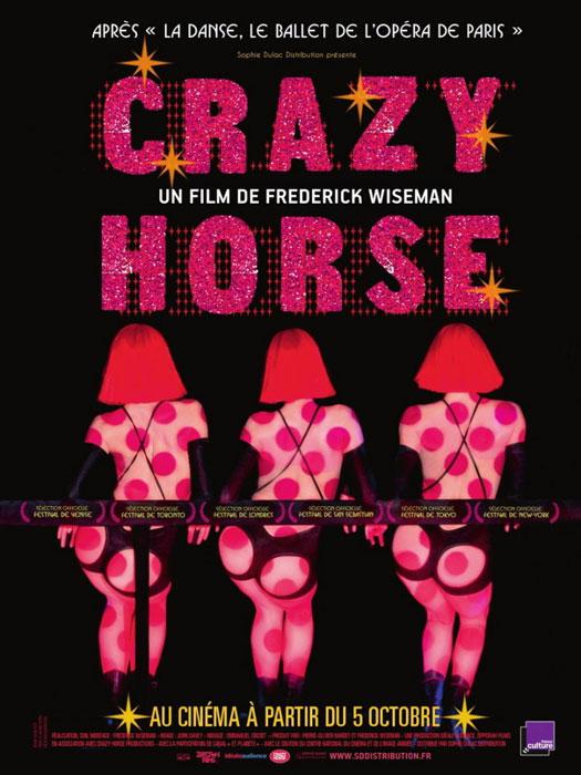 Crazy-Horse-01