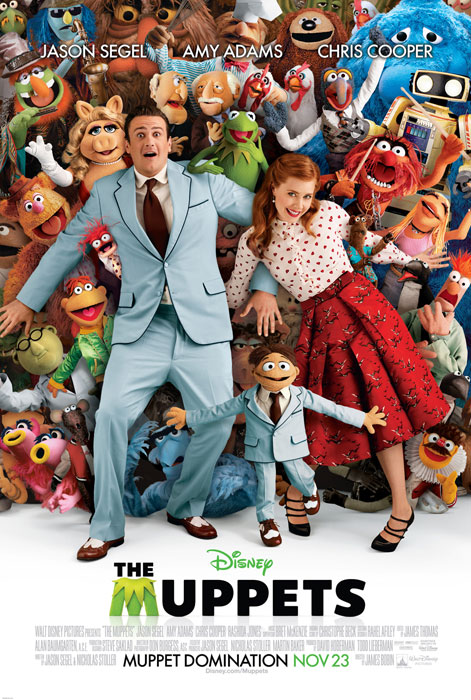 The-Muppets-01