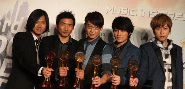 08-金曲獎