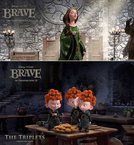 Brave-02