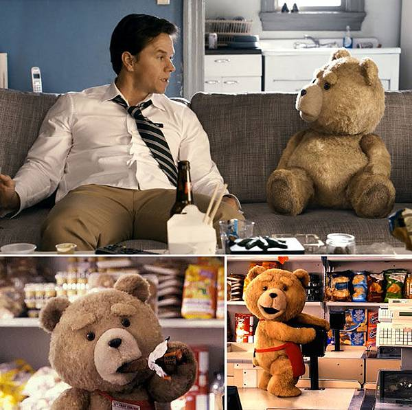 ted-03