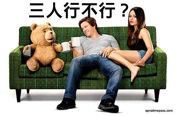ted-02