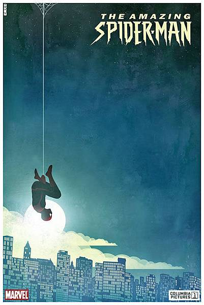 amazing-spiderman-07