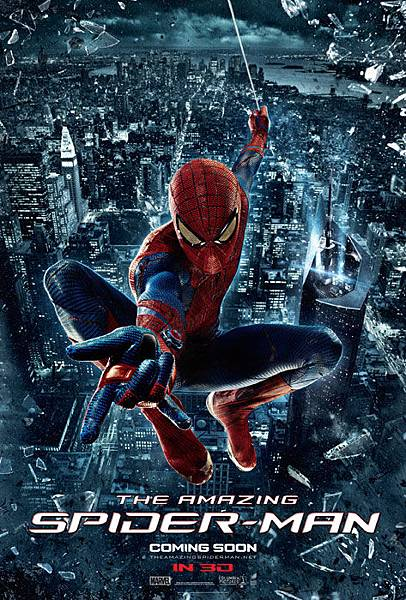 amazing-spiderman-01