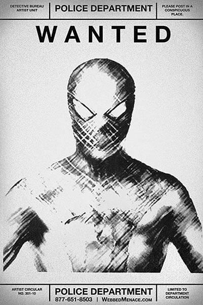 amazing-spiderman-04