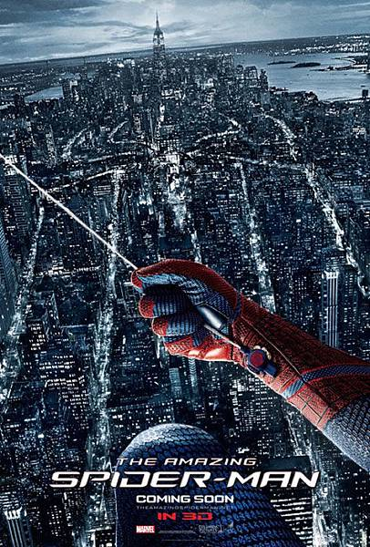 amazing-spiderman-02