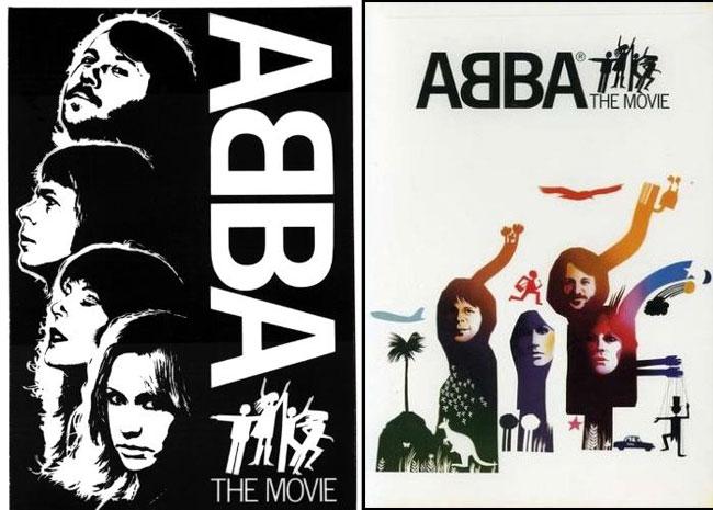 ABBA+妖街-02