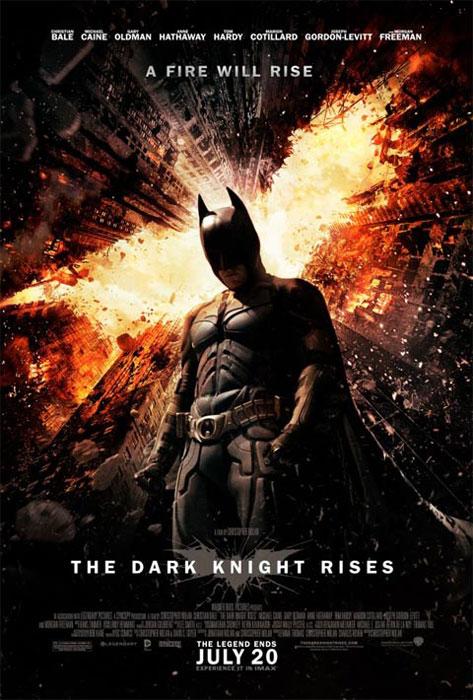Dark-Knight-ries-01
