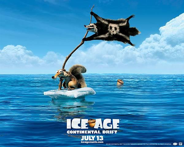 Ice-age-4-03