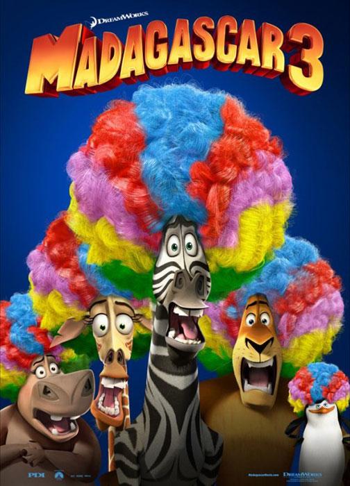 Madagascar3-02
