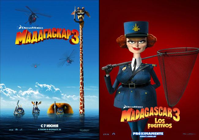 Madagascar3-03