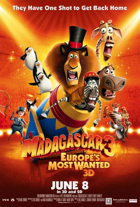Madagascar3-01