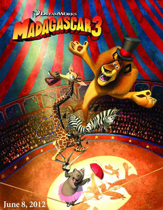 Madagascar3-02-2