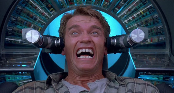 total-recall-03