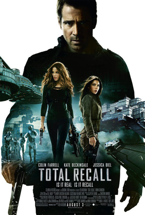 total-recall-12