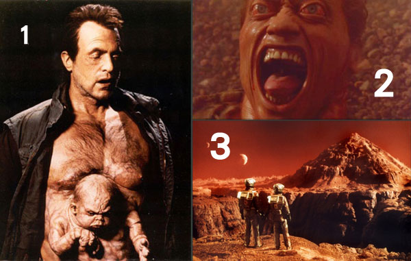 total-recall-07