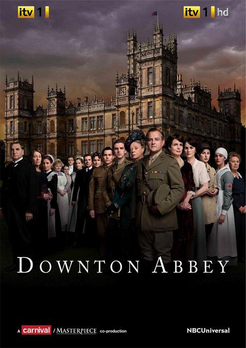 downton_abbey_01