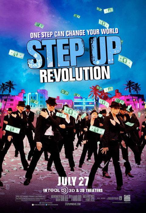 Step-up4-01