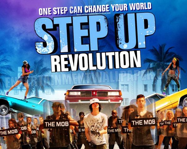 Step-up4-02