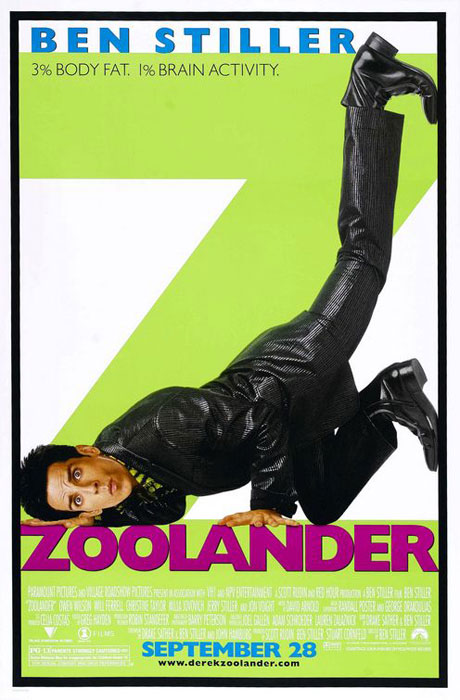 zoolander-01