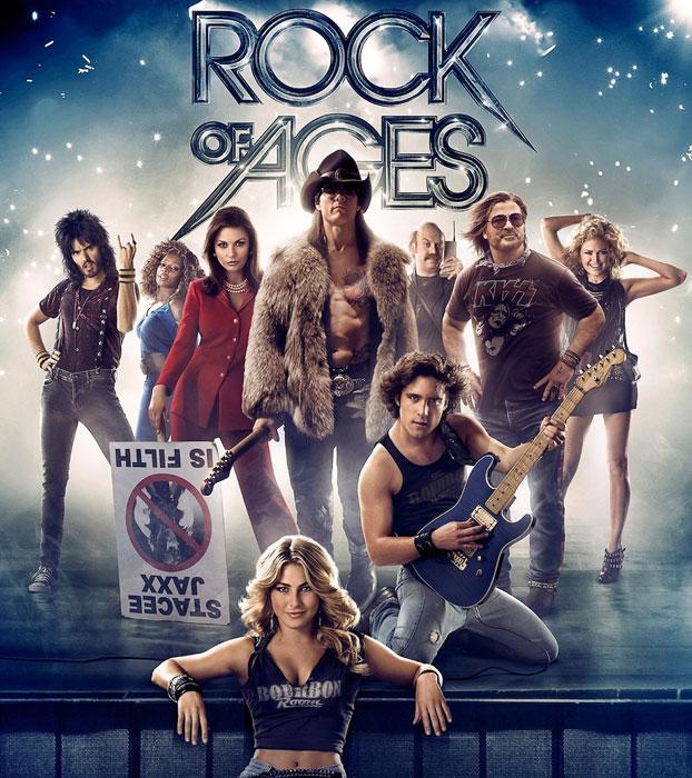 RockOfAges-01
