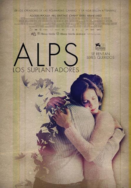 ALPS-01