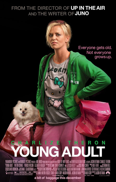 young-adult-01