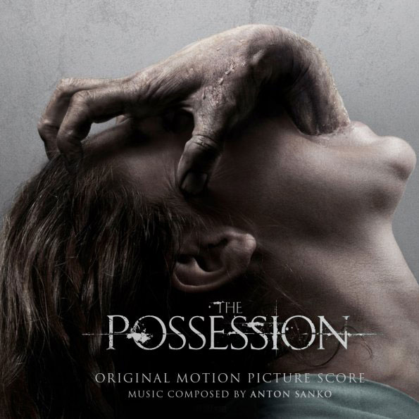 the-possession-01
