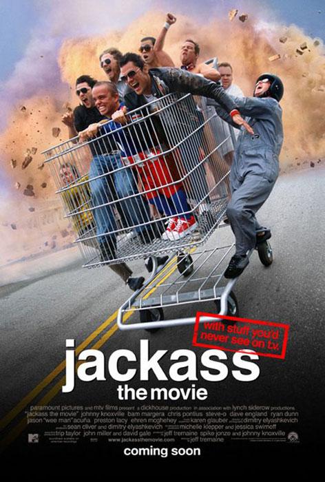 jackass-01