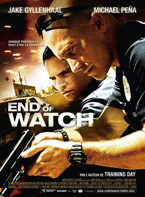 end-of-watch-01