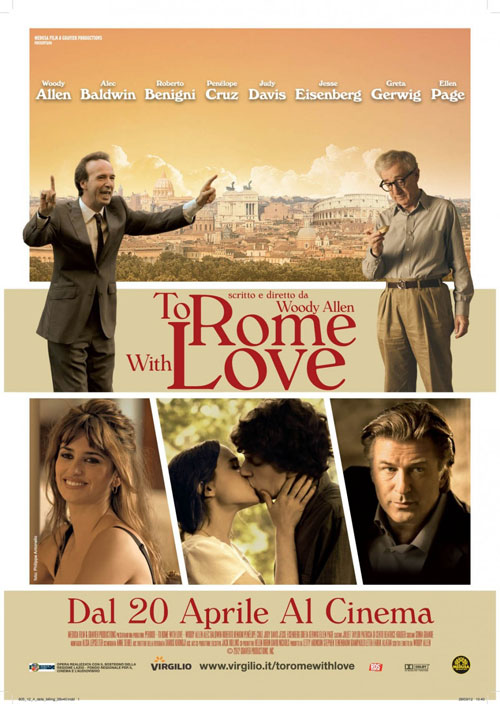 To-Rome-With-Love-01