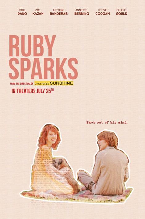 Ruby-spark-04