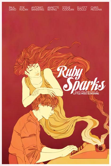 Ruby-spark-05