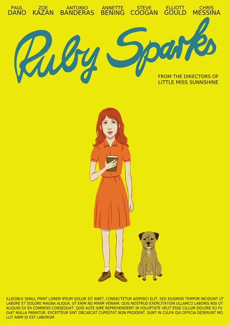 Ruby-spark-01