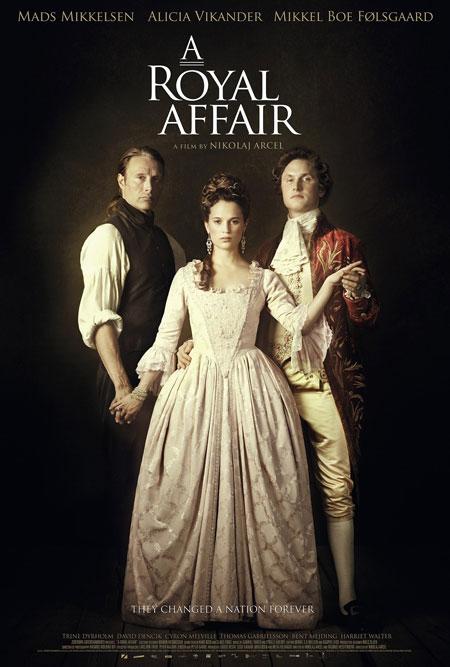 a-royal-affair-01