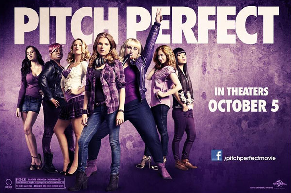 Pitch-Perfect-01