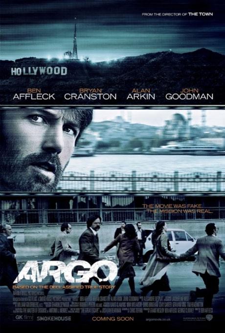 argo-02