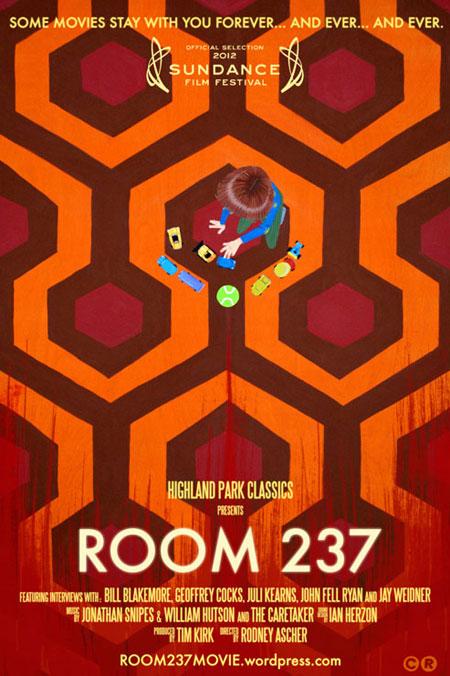 room237-01