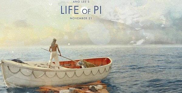 Life-of-Pi-01