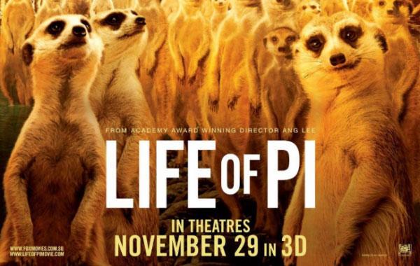Life-of-Pi-11