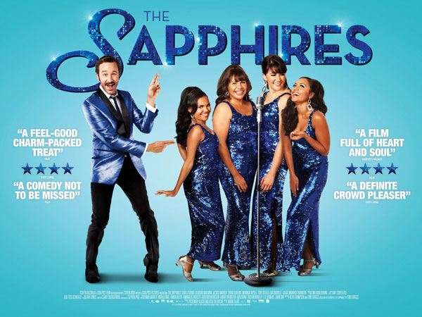 The-Sapphires-01