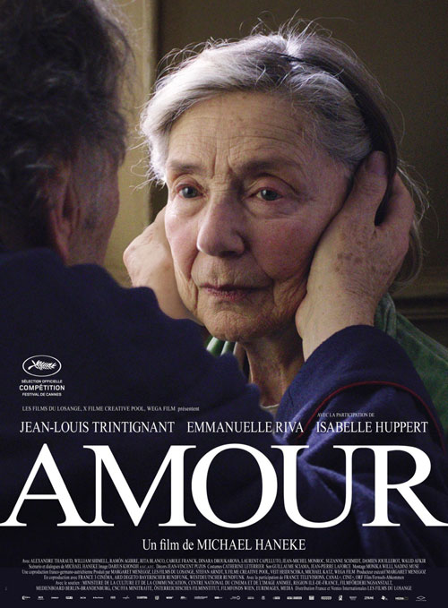 amour_01