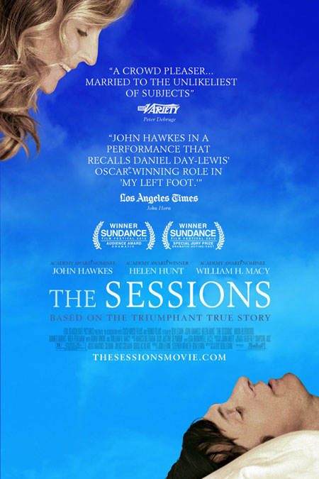 The-Sessions-01