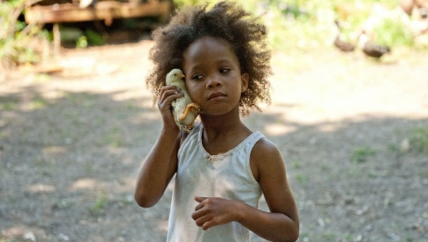 Southern-Wild-04