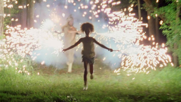 Southern-Wild-05