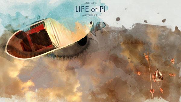 life-of-pi-new