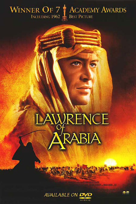 lawrence-of-arabia-01