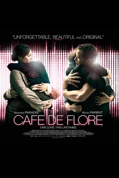 Cafe-De-Flore-01