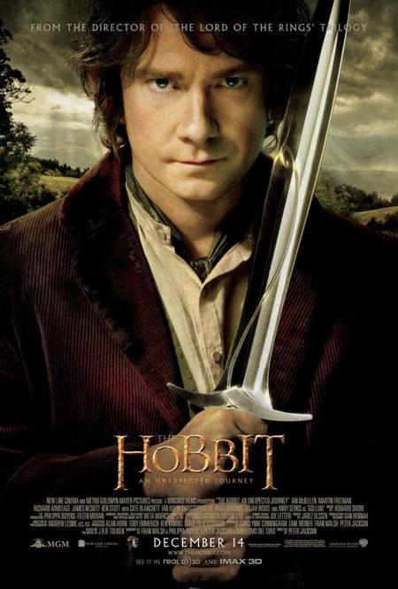Hobbit-01